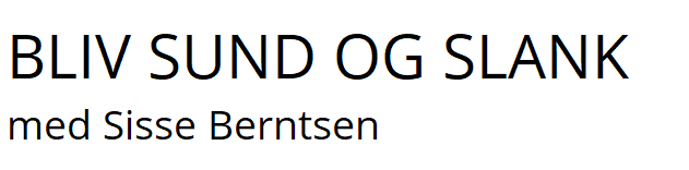 blivsundogslank.dk